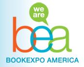 BookExpoAmerica