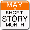 Short Story Month Logo 100px x100px JPG