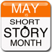 Short Story Month Logo 75px x 75px JPG