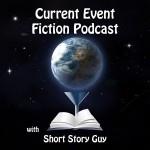 Short Story Guy
